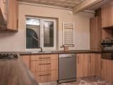 116566230_1_1000x700_apartament-5-camere-vlaicu-arad-_rev016